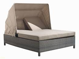 oversized chaise lounge chairs fresh appealing patio double chaise lounge set bed and canopy sun shade