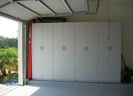 diy sliding door garage cabinets garage diy sliding door sliding door and doors
