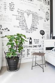 Melting Pot Aux Pays Bas магазин Slaapkamer Behang Herenhuis En