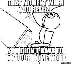 my family weekend essay my
