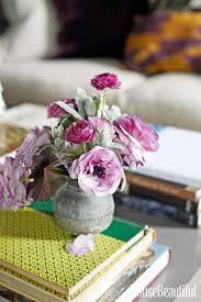 55 easy flower arrangement decoration ideas pictures how to