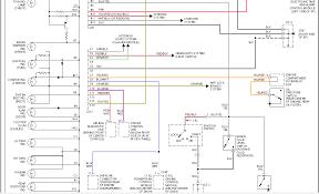 1997 kia sephia speedometer speed sensor check engine light is on graphic
