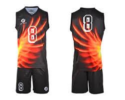 Team Buy Jerseys Team Basketball Jerseys Basketball Buy Buy Basketball Team