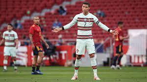 Ablöse & Gehalt: Die Zahlen zum Ronaldo-Transfer