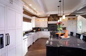 Kitchen Remodel Photos minor diy kitchen remodel jobs you can do homeadvisor 3871 by xevi.us