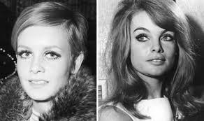 1960 Hairstyles 26 Inspiration Sixties Iconic Hairstyles Beehives Bobs And Mop Tops Are Most