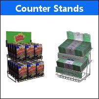 Bespoke Display Stands Uk Bespoke Retail Display Stands and Wire Baskets 56