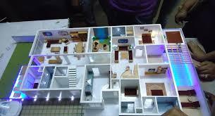 Interior Designers Institute Amazing Institute For Interior Designing Best House Interior Today