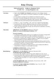 resume title names resume titles examples the best resume resume name title  examples