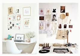 easy diy wall decor bedroom wall decor ideas the world of decorating
