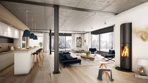 Modern rustic interior design Beautiful Interior Design Ideas Detailed Guide Inspiration For Designing Rustic Living Room