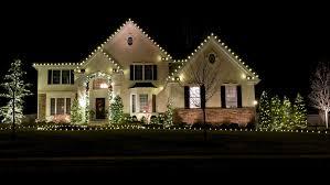 Do All Christmas Lights Blink Diy Christmas Lights And Outside Decorations