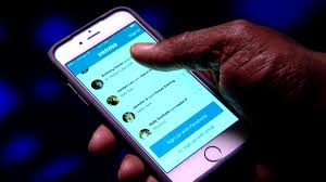 Warning Venmo Payments From Strangers Can Cost You Nbc 5 Dallas