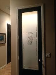 frosted glass pantry door best pantry door images on kitchen butlers pantry frosted pantry door frosted frosted glass pantry door