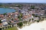 imagem de Itabuna Bahia n-17