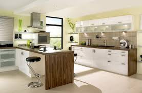 Latest Trends In Kitchen Flooring Kitchen Design Top 20 Photos Collections For Modern Kitchen