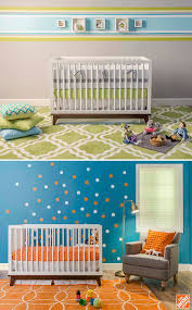 130 best Nursery Ideas images on Pinterest | Fun diy, Live and Nursery ideas
