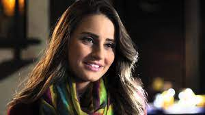 Maraa El Waat- Youssef Al Khal (مرق الوقت - يوسف الخال (مسلسل سوا - YouTube