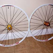 custom bicycle wheel builders best seller bicycle review