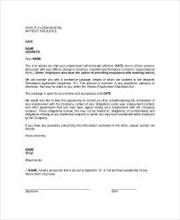 Memo Cover Letter Example Sample Resignation Letter Memo Type Cover Letter And