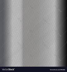 background image repeat dark. Interesting Dark Repeat Lines Dark Gray Background Vector Image On Background Image Dark N