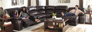 Vibrant Ideas Aarons Furniture Perfect Rent To Own Furniture