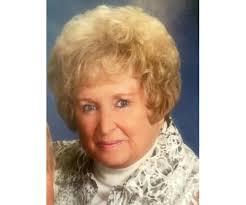 Joann Mann Obituary (1935 - 2016) - Saraland, AL - Mobile Register ...