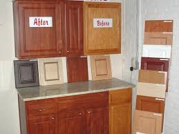 cost to refinish kitchen cabinets.  Kitchen Cost Refacing Kitchen Cabinets Average For  Nice Home Furniture Ideas With Intended Cost To Refinish Kitchen Cabinets P