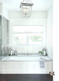 magnificent drop in bathtub ideas 68 for interior designing bathtubs ideas with drop in bathtub ideas