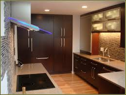 Kitchen Cupboard Door Replacements Kitchen Replacement Kitchen Cabinet Doors Intended For Fresh