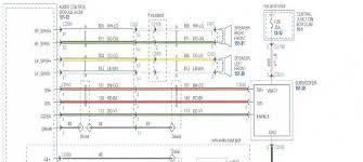 surprising metra 70 5521 wiring diagram pictures wiring metra wiring harness ford diagram at Metra 70 1771 Wiring Diagram