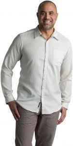 Exofficio Size Chart Exofficio Mens Bugsaway Corfu Lightweight Long Sleeve Shirt