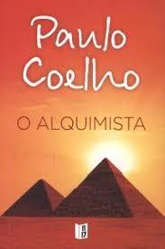 Catalina estradas smukke og farverige illustrationer pryder alle siderne i. O Alquimista Coelho Paulo Morawa At
