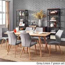 tall dining set wooden dining table set designs elegant tall dining room table and chairs improbable