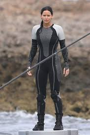 best images about catching fire johanna mason hawaii filming
