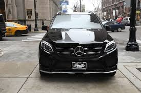 Search 891 listings to find the best deals. 2018 Mercedes Benz Gle Amg Gle 43 Stock M672a For Sale Near Chicago Il Il Mercedes Benz Dealer