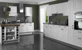 most best white paint for kitchen cabinets and trim superior kitchen furniture design paint colors with