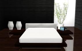 japanese furniture plans. Tokyo Bedroom Set By Zveki Japanese Furniture Design Plans