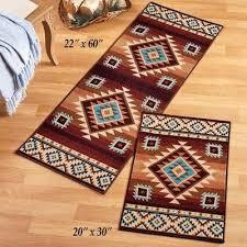 aztec print rug colorful southwest print rug aztec print rug ikea