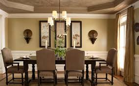 formal dining room color schemes. Best Formal Dining Room Ideas Trends Also Paint Colors Pictures Living Color Stunning 1280 Schemes