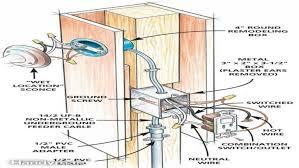 outdoor flood lighting wiring diagram outdoor auto wiring outdoor flood light wiring diagram archives greenstraw net on outdoor flood lighting wiring diagram