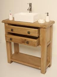 rustic bathroom vanity lights. 35 Great Rustic Vanity Lights Bathroom I