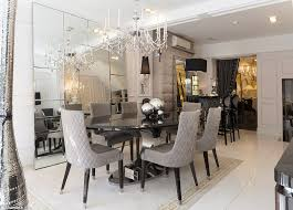 ironware lighting. Ironware Lighting Office Receptions White Barcelona Style Chair Kitchen Inside The Mansions Owns By Millionaires |