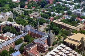 mba application georgetown mcdonough