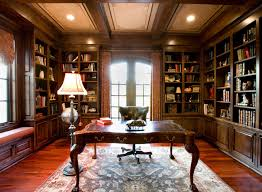 Image Modern Classic Home Office Design Ideas Unique Beautiful Study Office From Exclusive Classic Office Design Source Hospicehelpnowcom Classic Home Office Design Ideas Unique Beautiful Study Office From