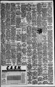 the largest newspaper archive
