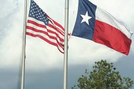 Ten A States Five Chilling - Salon Senators Texas With Thought Becomes Our