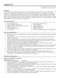 Web Production Manager Sample Resume Ideas Of Tour Production Manager Resume Panion Web Production 23