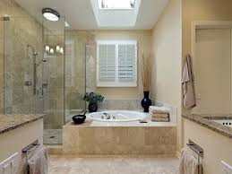 kitchen and bath stores in southeast michigan. kitchen and bath remodel macomb county mi stores in southeast michigan s