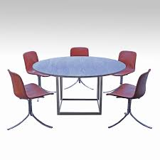 furniture poul kjaerholm pk54. furniture poul kjaerholm pk54 sold out p
